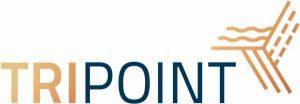 TRI-POINT logo