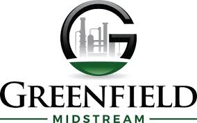 Greenfield Midstream