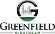 greenfieldlogo