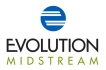 Evolution Midstream