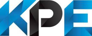 KP Engineering - Logo