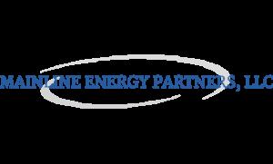 Mainline Energy Partners