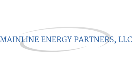 Mainline Energy Partners