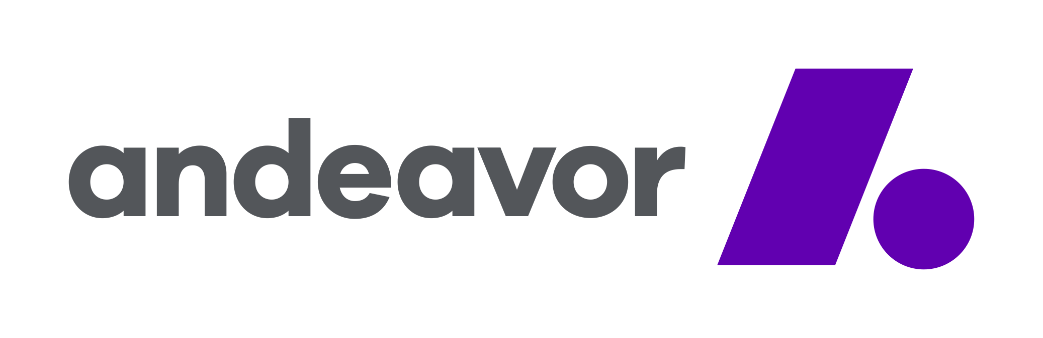 Image result for andeavor logo