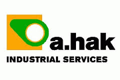 A. Hak Industrial Services