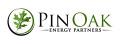 Pin Oak Energy