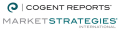 CogentReports_Market_Strategies_Logo_for_BusinessWire