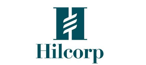 Hilcorp1