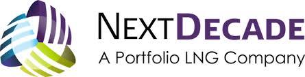 NextDecade logo