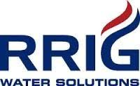 RRIG Water Solutions