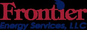 frontier-logo@2x