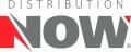 DNOW_color-logo