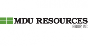 MDU Resources