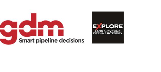 GDM/Explore