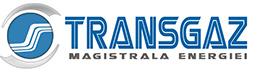 Transgaz logo