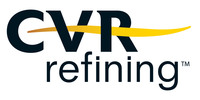 CVR REFINING, LP LOGO
