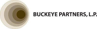 Buckeye Partners