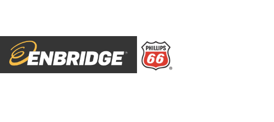 phillips 66enbridge