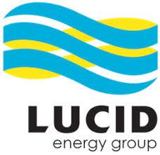 Lucid Energy Group