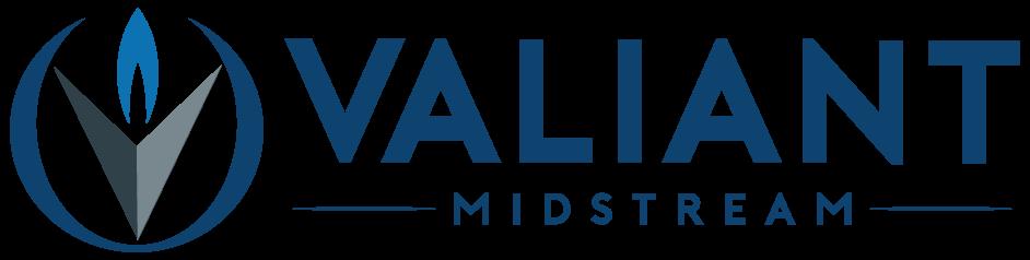 Valiant-Midstream_logo-rgb