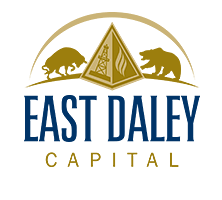 east-daley-capital-advisors-logo
