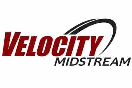 velocity_logo