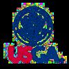 Thumbnail_usga-logo