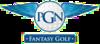 Thumbnail_fantasy_logo