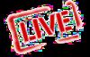 Thumbnail_live