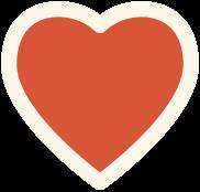 Ph heart