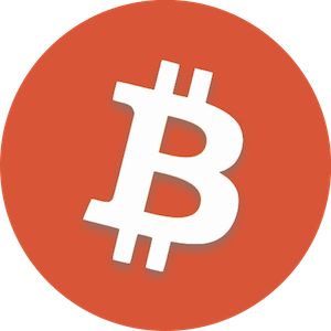Ph list icon bitcoin