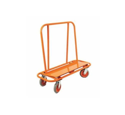 Adapa Residential Drywall Cart