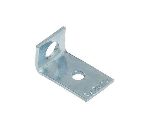 DeWALT 90 Degree Ceiling Clip w/o Pin