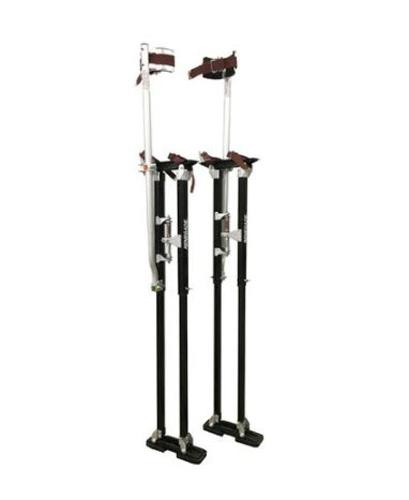 48 in - 64 in Renegade Tools Tall Boy Pro Drywall Stilts