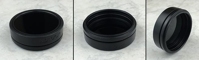 Filter-SRP-ND16-CP.jpg