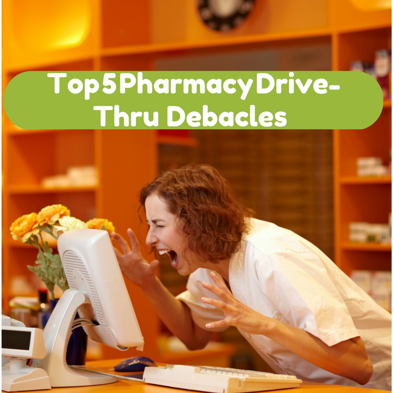 Pharmacy whats the most popular