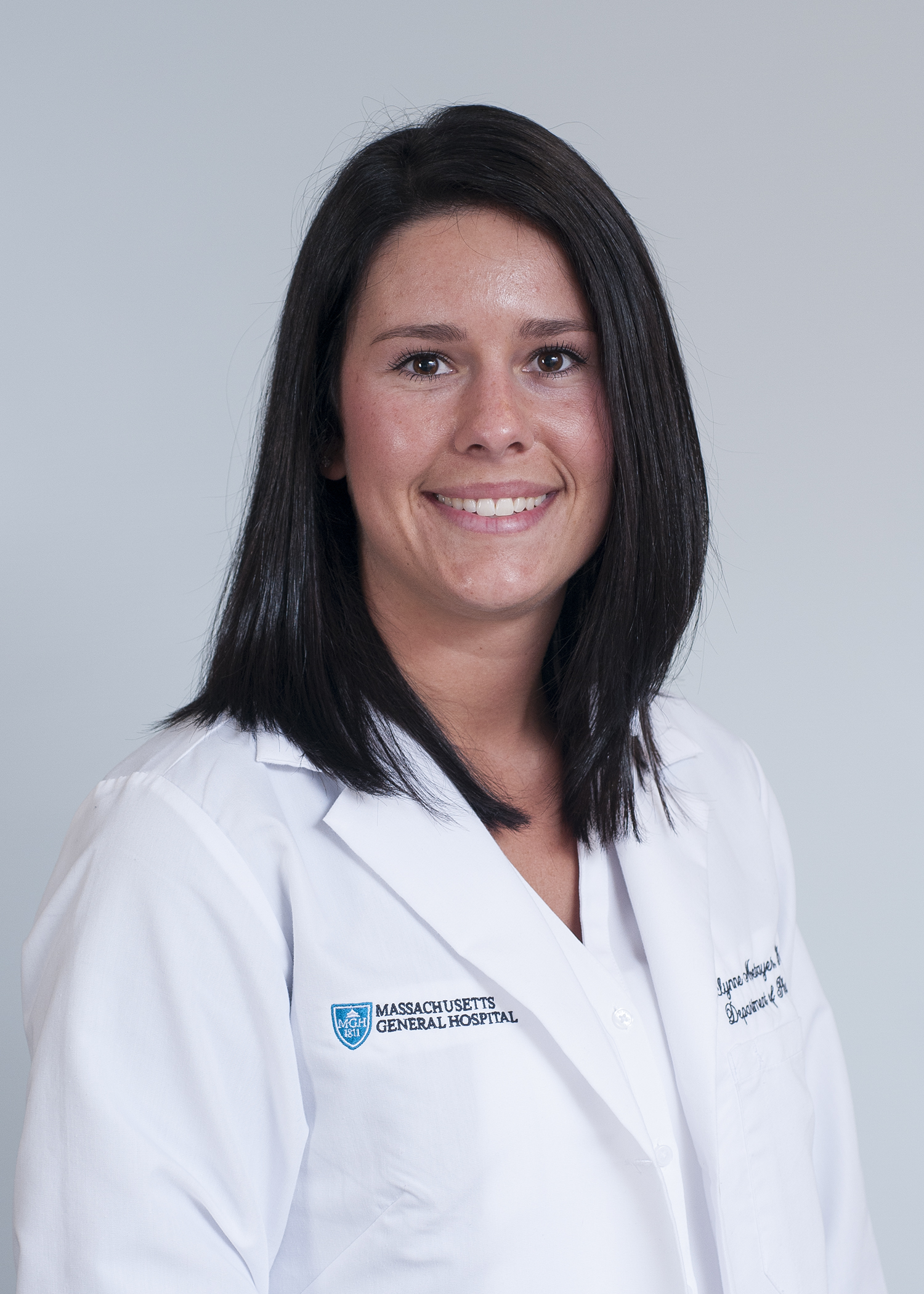 Q&A with a Cardiology PGY-2 Pharmacy Resident