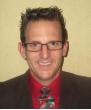 Jay Sochoka
