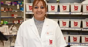 2013-Next-Generation-Pharmacist-Amy-Bachyrycz