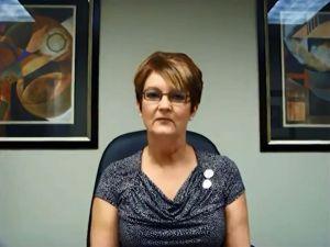 2012-Technician-of-the-Year-Michelle-Earich