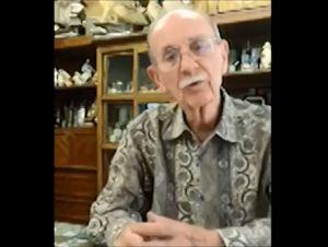 2012-Lifetime-Achievement-Lonnie-Hollingsworth