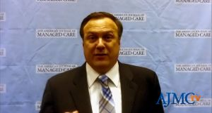 The Necessary Direction of ACOs