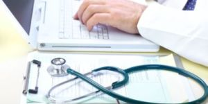 Health Information Technology: The Catalyst of Medication Management Services