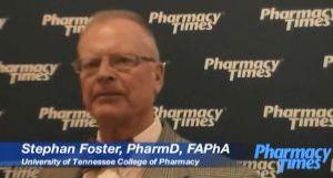 Preventive Medicine in the Pharmacy