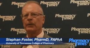Pharmacists: Accessible Immunizers