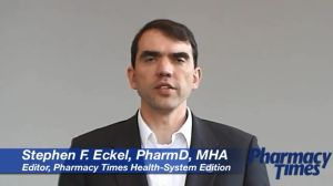 The Affordable Care Act and Health-System Pharmacists