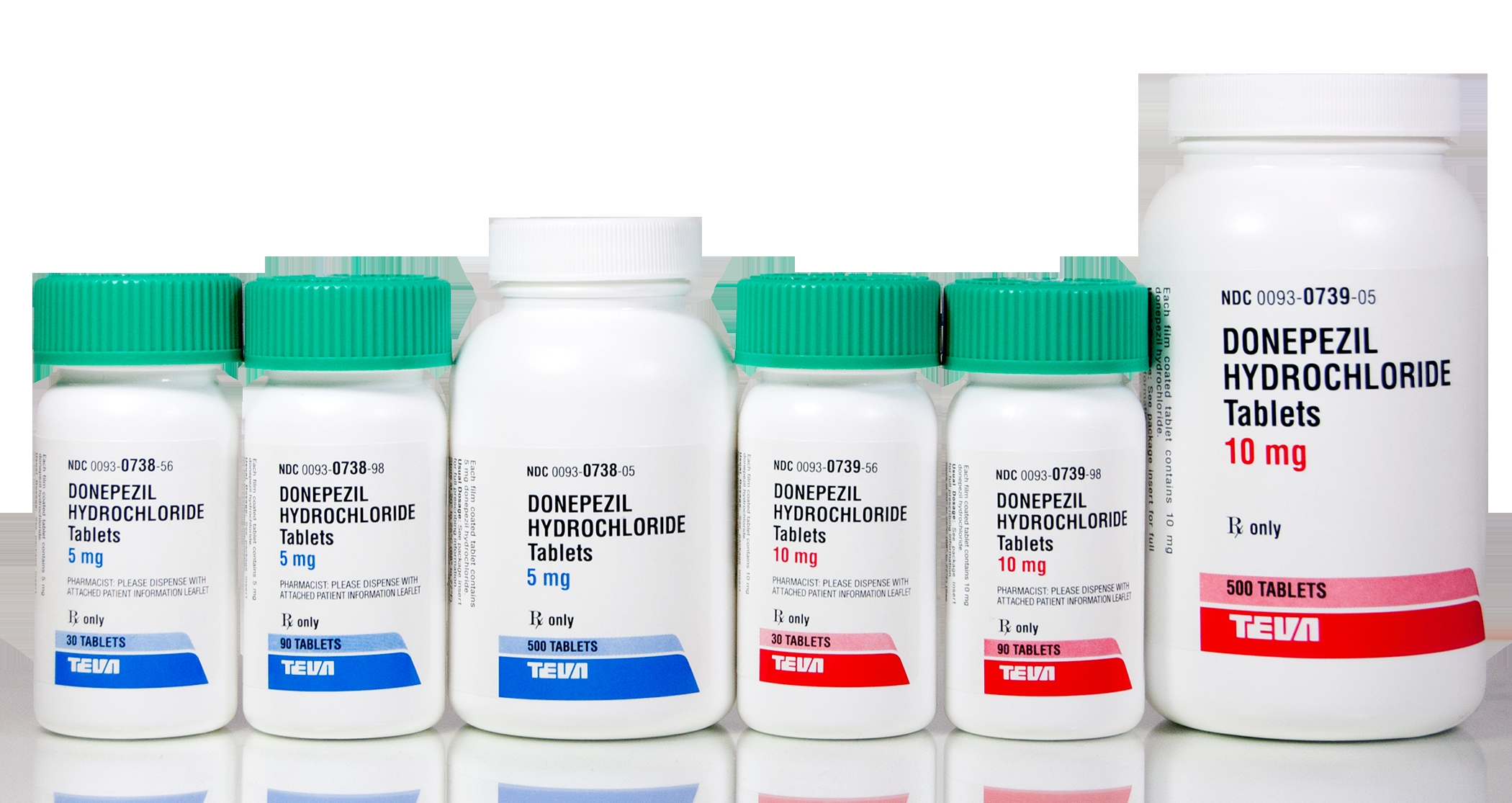 teva pharmacuetical Stock analysis for teva pharmaceutical industries ltd (teva:new york) including stock price, stock chart, company news, key statistics, fundamentals and company profile.