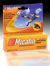Micatin