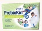 ProbioKid