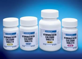 40 atorvastatin mg generic